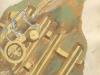 Eyb_Kriegsbuch_Transport-einer-Kanone-Bergauf_00