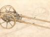 Feuerwerksbuch_Merz-Kanone_00
