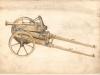 Feuerwerksbuch_Merz-Kanone_02