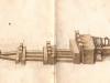 Feuerwerksbuch_Merz-Legstueck_00