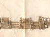 Feuerwerksbuch_Merz-Legstueck_02