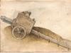 Feuerwerksbuch_Merz-Rammbock_00