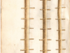 Feuerwerksbuch_Merz-Steigbaum_00