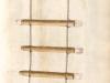 Feuerwerksbuch_Merz-Strickleiter_00