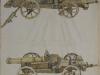 Kriegsbuch_Moench-Kanone_00