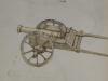 Kriegsbuch_Moench-Kanone_01