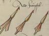 Zeughausinventar_Landshut-Feuerpfeile_00