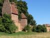 Stadtmaue Wittstock 1