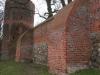 Stadtmauer Angermuende