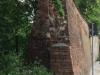 Stadtmauer Brandenburg