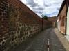 Stadtmauer Kyritz