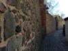 Stadtmauer Templyn 22
