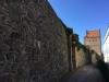 Stadtmauer Templyn 77