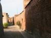 Stadtmauer Wittstock 7