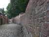 Stadtmauer Wittstock 9