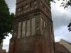 Stadttor Brandenburg Rathenower Tor