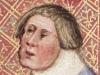 alexanderroman-haar-0a