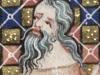 alexanderroman-haar-lang-5a