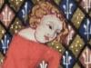alexanderroman-haar-lang-5e