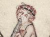 alexanderroman-stirnband0