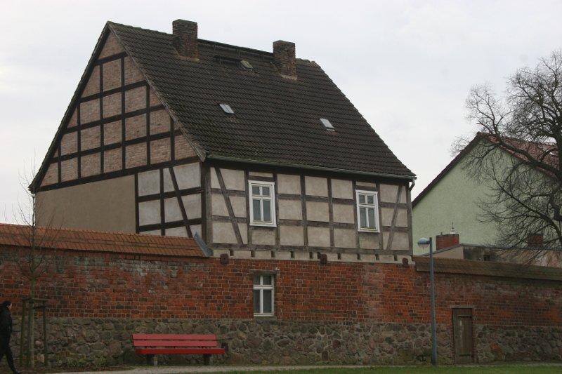 scipata hinter Angermünde(Brandenburg)