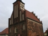 Heilig-Geist-Spital-1500-02