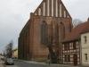 Kloster-1250-00