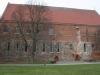 Kloster-1250-05