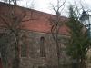 Marienkirche-03