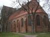 Marienkirche-08