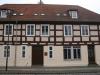 Stadthaus-03