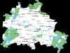 berlin-klein