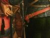 1515-belgien-buckleraufhaengung