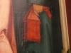 gn-beutelbuch-1522-00-jpg