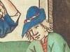 cod-pal-germ-85-muetze-3