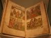 chronik-des-konstanzer-konzils-augsburg-1483-0