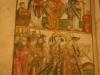 chronik-des-konstanzer-konzils-augsburg-1483-2