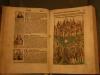 chronik-und-wappenbuch-der-fam-bimmel-1608-1772