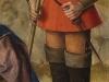 dieric_bouts_-_altaarstuk_van_het_heilig_sacrament-1458-dolch