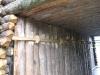 tunneltor01