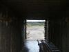 tunneltor05
