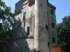 Freyenstein_Altes_Schloss_0