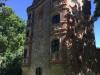 Freyenstein_Altes_Schloss_01