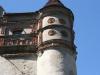 Freyenstein_Altes_Schloss_06