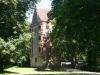 Freyenstein_Altes_Schloss_08