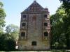 Freyenstein_Altes_Schloss_11
