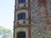 Freyenstein_Altes_Schloss_12