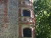 Freyenstein_Altes_Schloss_13