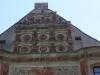 Freyenstein_Altes_Schloss_15