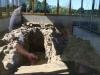 Freyenstein_Archaeologischer_Park_01